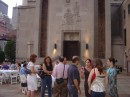 St. Vartan Armenian Cathedral, the NY Armenian Students' Association, and the Fund For Armenian Relief Present Summer Happy Hour & Armenia School Collection Drive