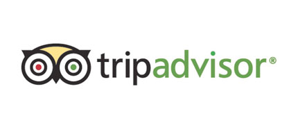 Armenian Vacations with Trip Advisor
